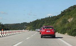大众中国之殇:大量车主投诉DSG一直抖动