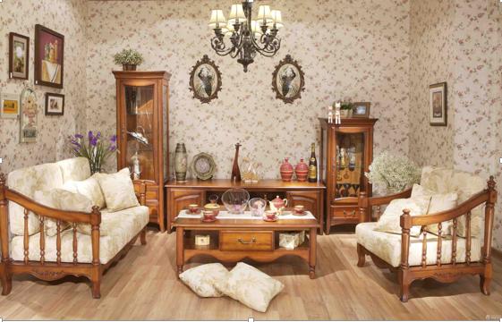 史上最坑爹家居设计设计师你出来我保证不打关毅讲家具图片