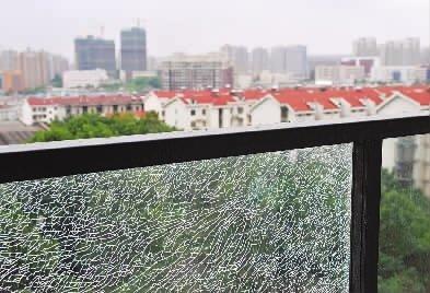 长沙一居民图纸家中基础疑为遭袭铅弹小区v居民站玻璃稳水气枪cad图片