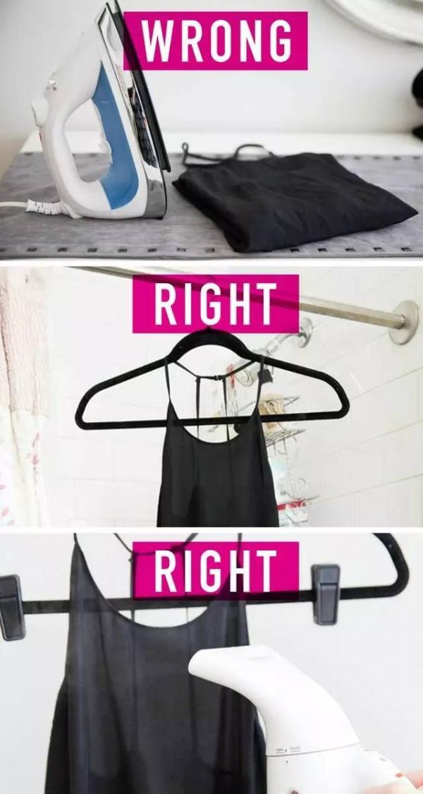 家有儿女里的这些装修细节 保证你没有注意过!
