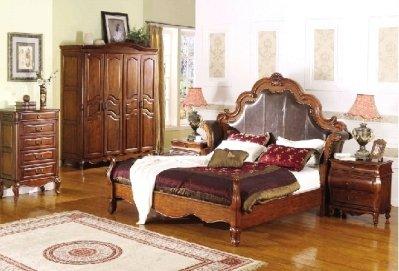 房产 家居动态 正文  进口胡桃木是家具材料中的优质原材料,自19世纪