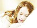 035:长沙人均午睡51分钟