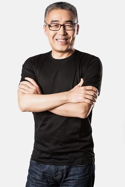 华人文化领投美国硅谷虚拟现实技术领先企业Jaunt