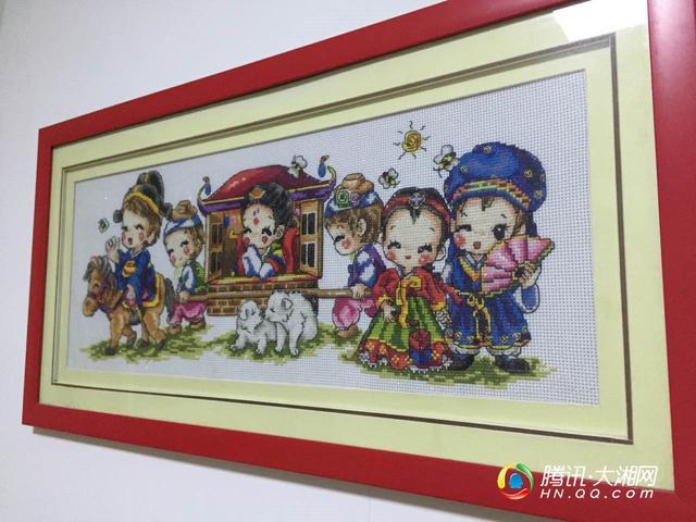"""""""精致宅女""""黄舞阳:保险明星炼成记"""