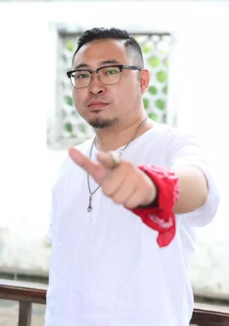 橘子洲头 挥斥方遒 喜舍杯设计师耀临潇湘华中心