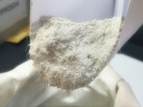 安全环保家 美恩金装石膏底层产品测评