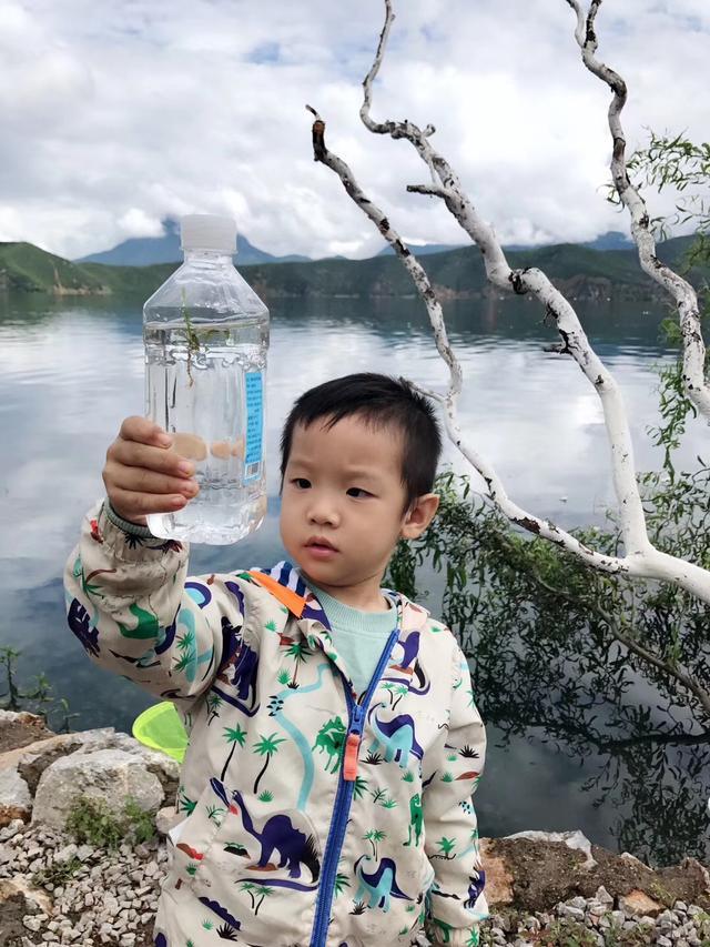 85后互联网职员旅行成日常 暑期举家云南游花费2.5万