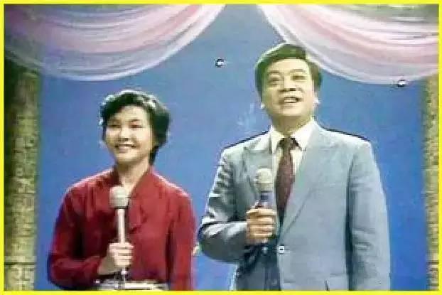 湖南人还记得那些年我们一起追的年味儿吗?