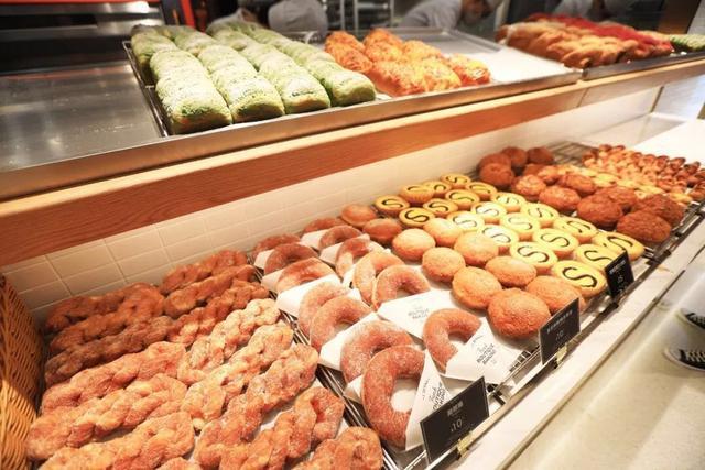 人均50能在IFS吃什么?