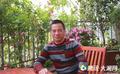 湘潭男裁缝把做衣服的耐心和精心用到了财险工作,20年耕耘成行业明星