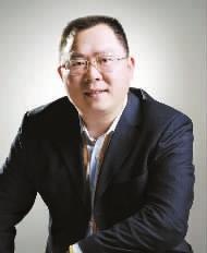 衡阳小伙停薪留职创业 职业装销售额有望破5亿