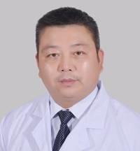 《名医在线》02期:乳腺增生高发,增生都会致癌吗?