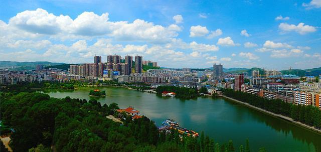 2016年湖南郴州首届v首届旅游节暨人生美丽乡村旅游节将在郴州市北湖区培根论国际何新图片