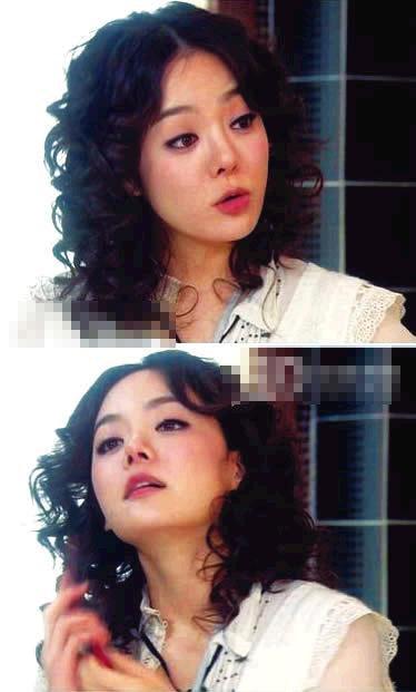女星整容前后 大S杨幂被指患整容后遗症 图图片