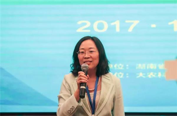 2017年湖南省互联网消费维权知识抢答赛精彩落幕