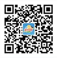 【Q友club】宁乡避暑一日行 看佛漂流好凉爽