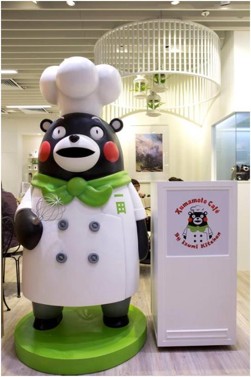 唯美食与爱不可探寻辜负香港新美蛙港式美味名豪永川人气鱼头美食街图片
