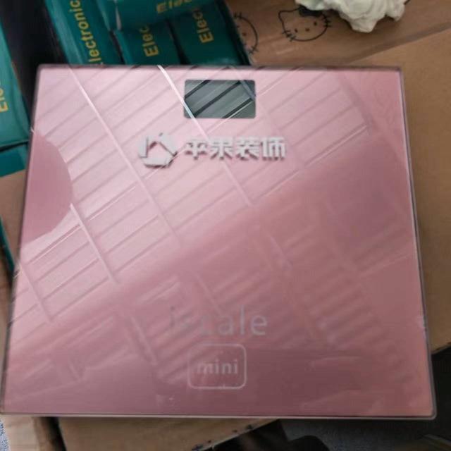 腾讯大湘网5周年庆 价值198元的健康记忆枕免费送