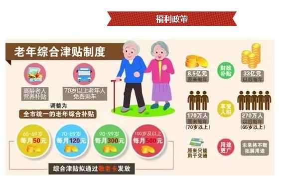 2017年这30笔钱将打入湖南人账户 请注意查收
