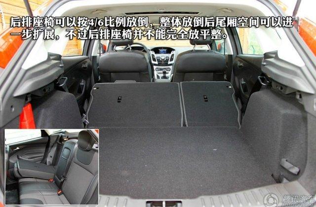 轿车如何车震.是在前面还是后排?总感觉空间不足啊.谁