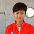 长沙客|丁迷迷:中国女足一直很拼,但没人关注