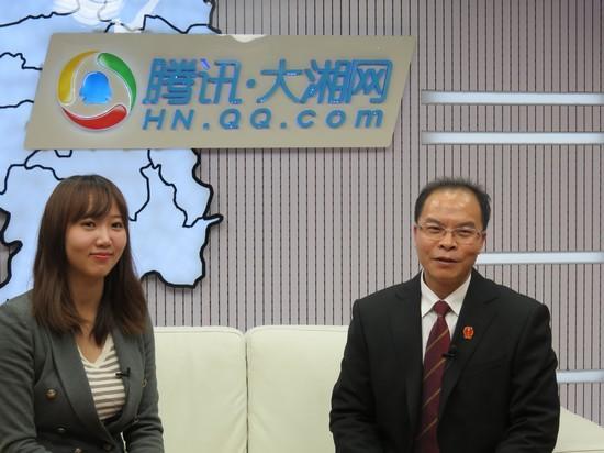 都市兵役人口不累加-2014年2月13日,湖南省高级人民法院院长康为民作《2013年湖南省高