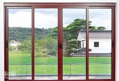 门窗隔音 五大布置教你打造静音家居