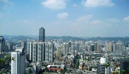 赵县城区最新规划图