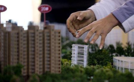 住宅用地市场为何量价齐升?