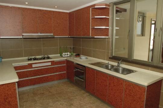 海南住宅全装修保修期2年 有质量问题开发商无偿维修