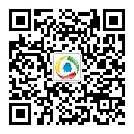 万泉语润养生度假河景美宅 现存一万可享五万优惠