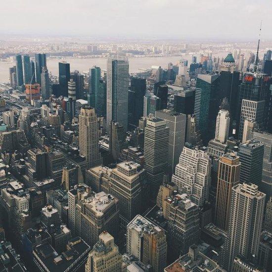 明年楼市差别化调控将成主基调:冒头继续打