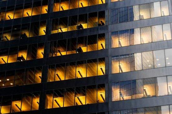 一年250余次密集调控后 明年楼市或迎新调整