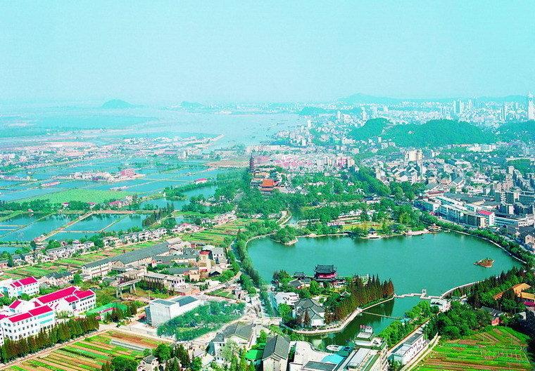 润州区_我国人均水资源_镇江市润州区人均收入