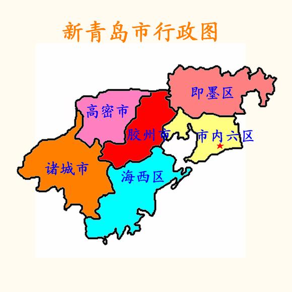 行政区域划分方案-江苏省新行政区划图图片大全 最新江苏省行政区划图,需要原
