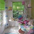 小户型初春变装 10平米卧室搭配Tips