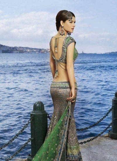 印度孟买蛇蝎美人豪宅
