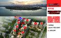 腾讯独家巨惠3千万江景房 看得到一片江湾才敢称楼王