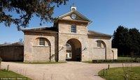 英国最美庄园1.6亿元高价出售