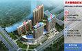 亿丰赛格数码城:投资新领地