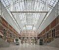 阿姆斯特丹:荷兰国家博物馆