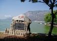 中国风水最好的6个城市 趁假期去看看