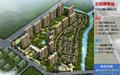 天河理想城:50万方高端住区