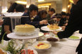 天湖国际9月28日博饼状元王争霸 赢震撼大奖