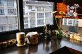 盛夏撒丁岛 彩色装温馨复式公寓