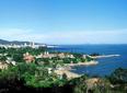 蚌埠不在全球最贵房价榜单