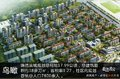 锦绣滨城品质小区 在河畔享受简单生活