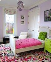 珠城MM们的18款卧室