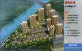 金色水岸:凤凰核心筑品 水岸景观大宅