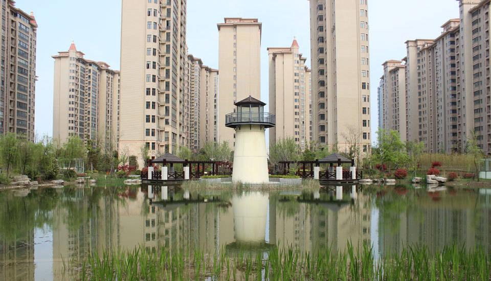 """南京积分落户""""房产每平米计1分""""非救市新政 专家解读"""